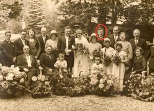 1930-05-12-10 Familie Slooff-Fleskens