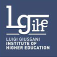 Luigi-Guissane-Institute-of-Higher-Educationsharing-partners