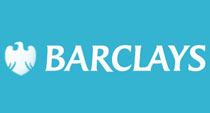 barclays-sharing-partners