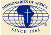 missionaries-of-afica-sharing-youth-partner