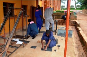 Metal fabrication in uganda3