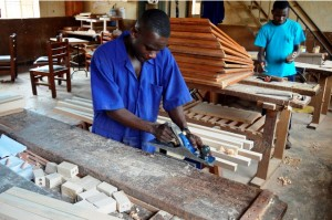 Metal fabrication in uganda4