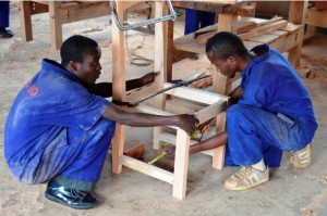 Metal fabrication in uganda5