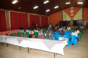 Sharing Youth Centre hall kampala1 (1)